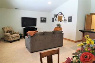 Listing Image 11 for 300 Second Creek Drive, Incline Village, NV 89451