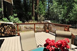 Listing Image 12 for 300 Second Creek Drive, Incline Village, NV 89451