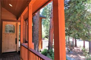 Listing Image 18 for 300 Second Creek Drive, Incline Village, NV 89451