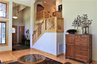 Listing Image 20 for 300 Second Creek Drive, Incline Village, NV 89451