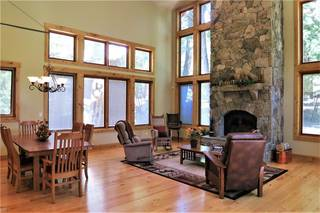Listing Image 2 for 300 Second Creek Drive, Incline Village, NV 89451