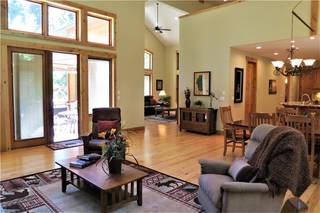 Listing Image 22 for 300 Second Creek Drive, Incline Village, NV 89451