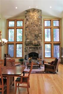 Listing Image 23 for 300 Second Creek Drive, Incline Village, NV 89451