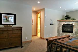 Listing Image 26 for 300 Second Creek Drive, Incline Village, NV 89451