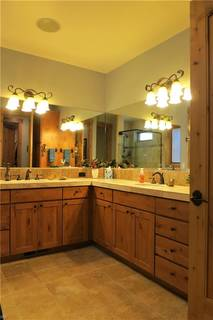 Listing Image 27 for 300 Second Creek Drive, Incline Village, NV 89451