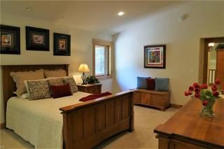 Listing Image 28 for 300 Second Creek Drive, Incline Village, NV 89451