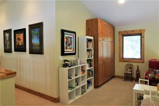 Listing Image 30 for 300 Second Creek Drive, Incline Village, NV 89451