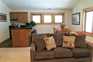 Listing Image 31 for 300 Second Creek Drive, Incline Village, NV 89451