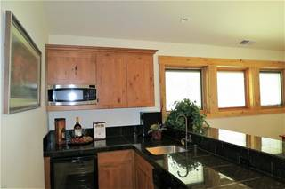 Listing Image 32 for 300 Second Creek Drive, Incline Village, NV 89451