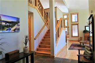 Listing Image 33 for 300 Second Creek Drive, Incline Village, NV 89451