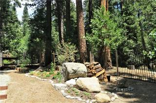 Listing Image 35 for 300 Second Creek Drive, Incline Village, NV 89451