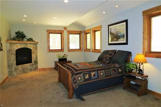 Listing Image 6 for 300 Second Creek Drive, Incline Village, NV 89451