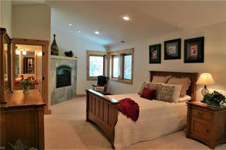 Listing Image 8 for 300 Second Creek Drive, Incline Village, NV 89451