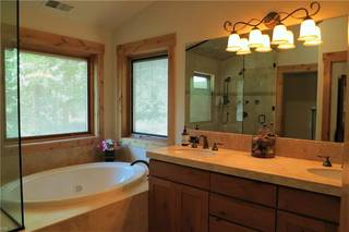 Listing Image 9 for 300 Second Creek Drive, Incline Village, NV 89451