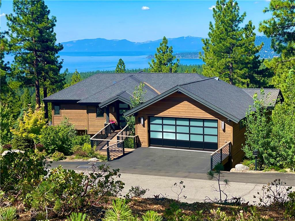 Image for 551 Alpine View Drive, Incline Village, NV 89451
