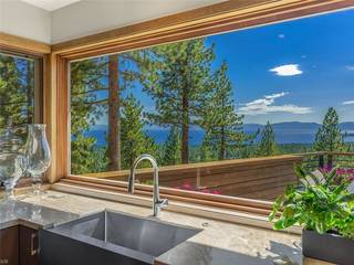 Listing Image 12 for 551 Alpine View Drive, Incline Village, NV 89451