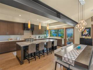 Listing Image 13 for 551 Alpine View Drive, Incline Village, NV 89451