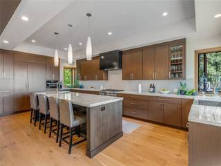 Listing Image 14 for 551 Alpine View Drive, Incline Village, NV 89451