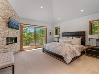 Listing Image 16 for 551 Alpine View Drive, Incline Village, NV 89451