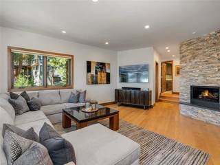 Listing Image 18 for 551 Alpine View Drive, Incline Village, NV 89451