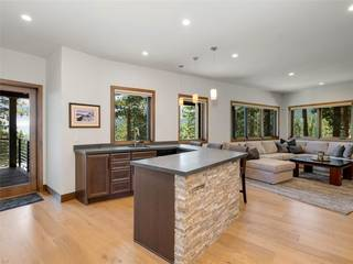Listing Image 20 for 551 Alpine View Drive, Incline Village, NV 89451