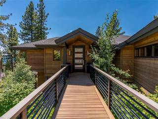 Listing Image 2 for 551 Alpine View Drive, Incline Village, NV 89451