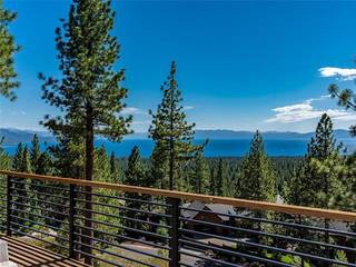 Listing Image 21 for 551 Alpine View Drive, Incline Village, NV 89451