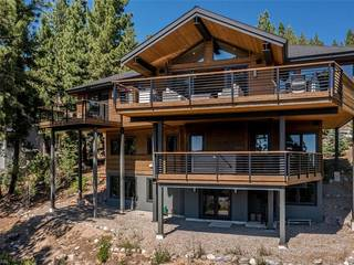 Listing Image 22 for 551 Alpine View Drive, Incline Village, NV 89451