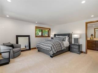 Listing Image 23 for 551 Alpine View Drive, Incline Village, NV 89451