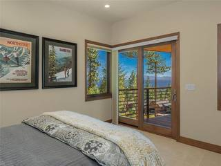 Listing Image 25 for 551 Alpine View Drive, Incline Village, NV 89451