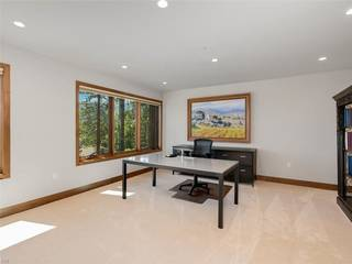 Listing Image 26 for 551 Alpine View Drive, Incline Village, NV 89451