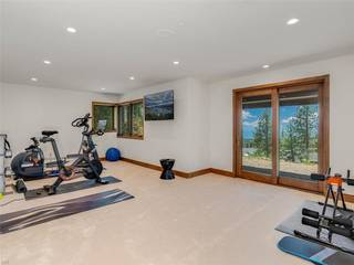 Listing Image 27 for 551 Alpine View Drive, Incline Village, NV 89451