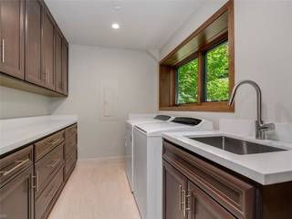Listing Image 29 for 551 Alpine View Drive, Incline Village, NV 89451
