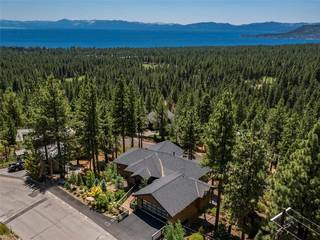 Listing Image 30 for 551 Alpine View Drive, Incline Village, NV 89451