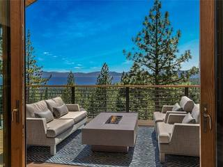 Listing Image 4 for 551 Alpine View Drive, Incline Village, NV 89451