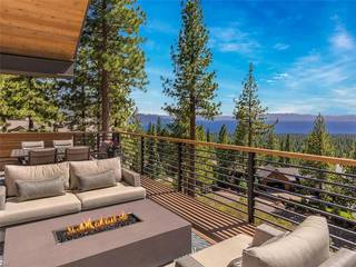 Listing Image 5 for 551 Alpine View Drive, Incline Village, NV 89451