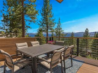Listing Image 6 for 551 Alpine View Drive, Incline Village, NV 89451