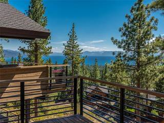 Listing Image 8 for 551 Alpine View Drive, Incline Village, NV 89451