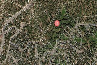 Listing Image 13 for 668 Randall Avenue, Incline Village, NV 89451