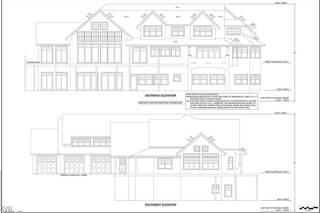Listing Image 3 for 668 Randall Avenue, Incline Village, NV 89451