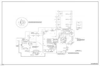 Listing Image 4 for 668 Randall Avenue, Incline Village, NV 89451
