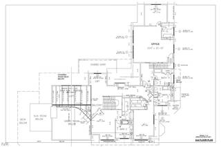 Listing Image 5 for 668 Randall Avenue, Incline Village, NV 89451