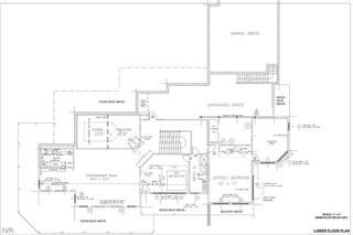 Listing Image 6 for 668 Randall Avenue, Incline Village, NV 89451