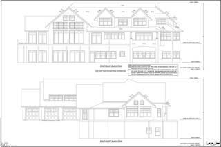 Listing Image 7 for 668 Randall Avenue, Incline Village, NV 89451