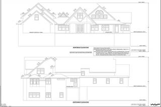 Listing Image 8 for 668 Randall Avenue, Incline Village, NV 89451