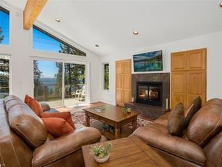 Listing Image 2 for 101 Red Cedar Drive, Incline Village, NV 89451