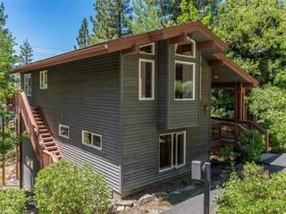 Listing Image 35 for 101 Red Cedar Drive, Incline Village, NV 89451