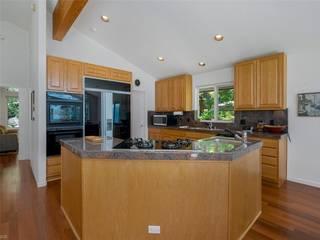 Listing Image 4 for 101 Red Cedar Drive, Incline Village, NV 89451