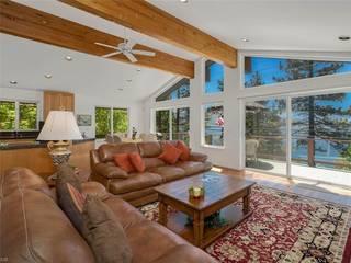 Listing Image 8 for 101 Red Cedar Drive, Incline Village, NV 89451