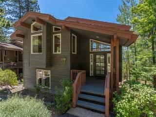 Listing Image 10 for 101 Red Cedar Drive, Incline Village, NV 89451